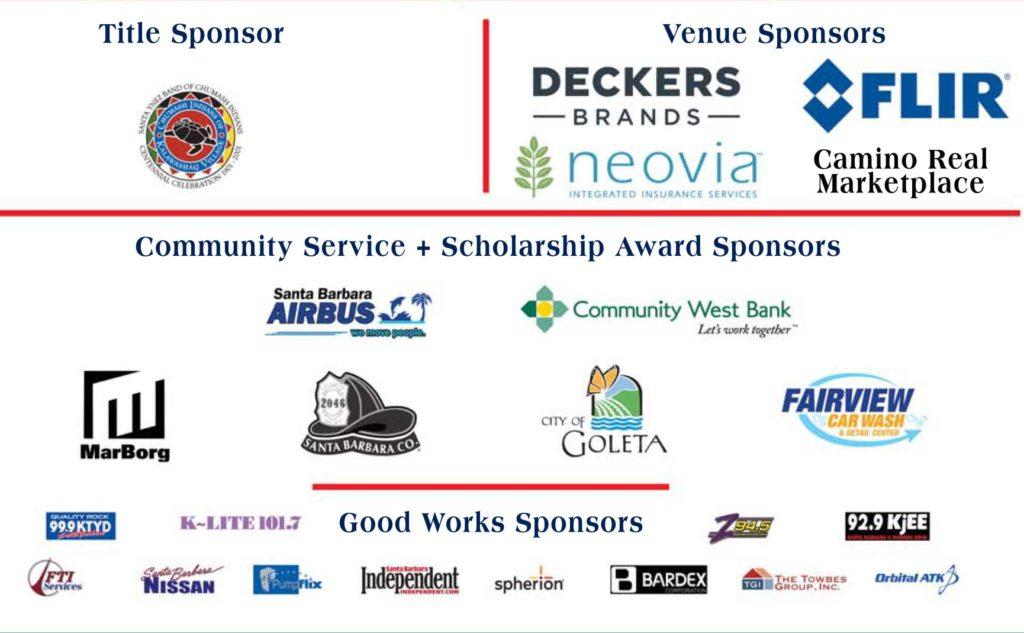 sponsors20160520