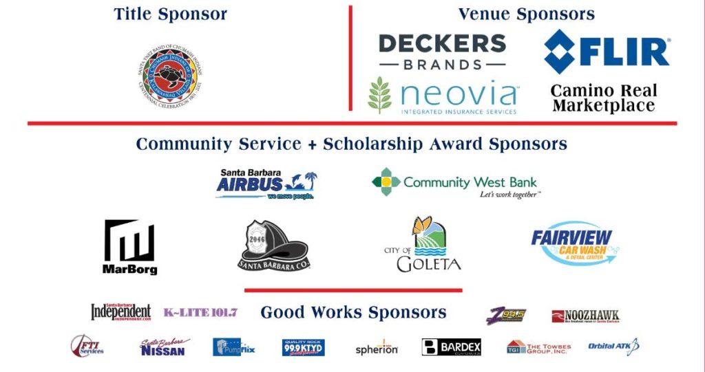 sponsors20160527